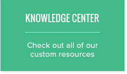 Visit the iCONN Systems Knowledge Center
