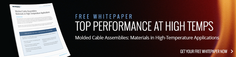 high-temperature-whitepaper-cta