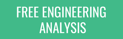 Free Engineering Analysis