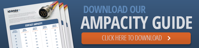Download-Our-Ampacity-Guide