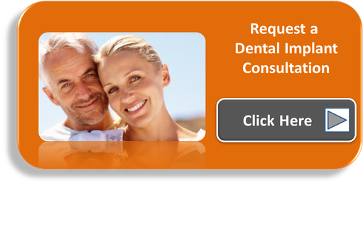 dental implant consultation