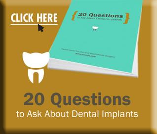 dental implants washington dc