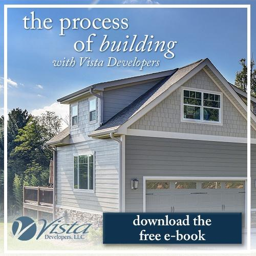Download Our Free E-book On The Process Of Building
