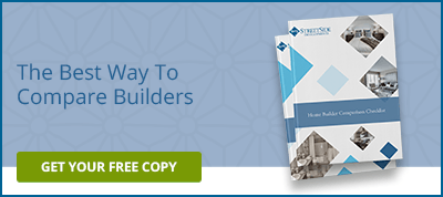 Click here to get your home builder comparison checklist today!