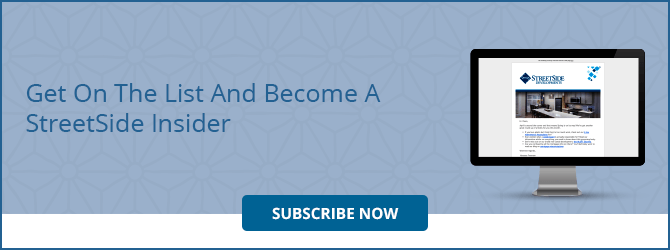 Click here to Subscribe to our Home & Lifestyle Newsletter!