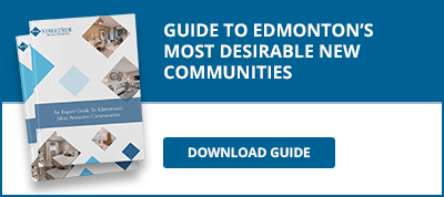 Click here to download your free guide now!