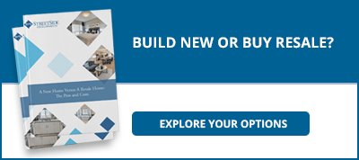 Click here to download your free new home versus resale pros and cons guide today!