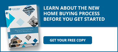 Click here to download your free copy of What You Need to Know About the Home Buying Process today!