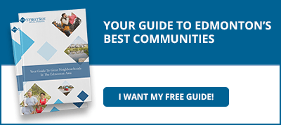 Click here to get your free Edmonton & Area guide!
