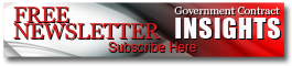 Subscribe to Our Free Newsletter