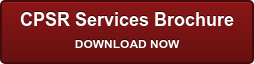 CPSR Services Brochure DOWNLOAD NOW