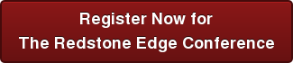 Register Now for The Redstone Edge Conference