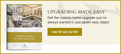 Click here to learn how easy it is to upgrade your home!
