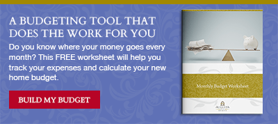 Click here to get your free budgeting worksheet now!