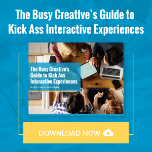 busy-creatives-guide-to-kick-ass-interactive-experiences
