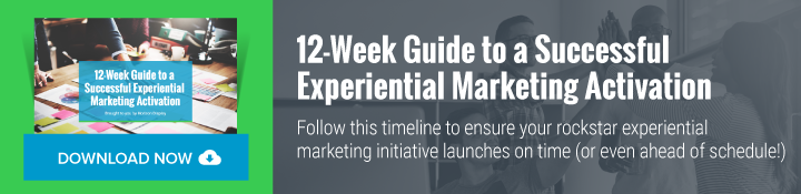 12-week-guide-to-a-successful-experiential-marketing-activation
