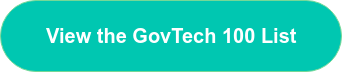 View the GovTech 100 List