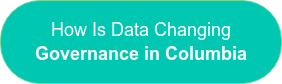 How Is Data Changing Governance in Columbia