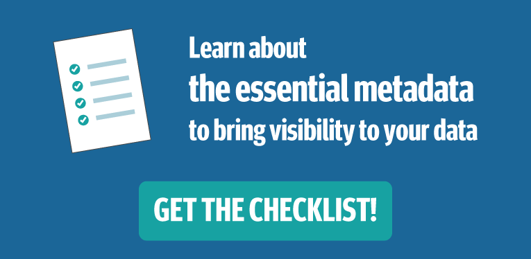 download-checklist-metadata-EN-opendatasoft