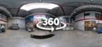 360° Showroom Boix Europe