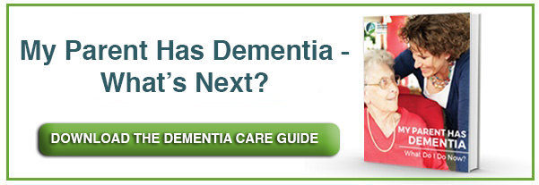 download the dementia care guide