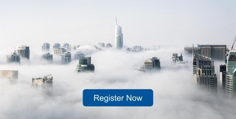 Ask the Oracle Service Cloud Experts Webinar