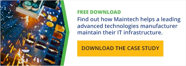 Download the free case study now!