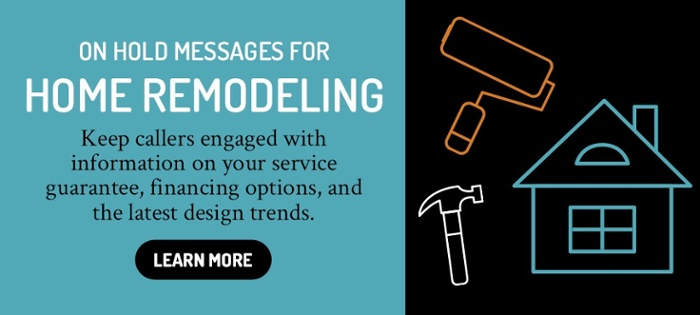 messages-on-hold-home-remodeling