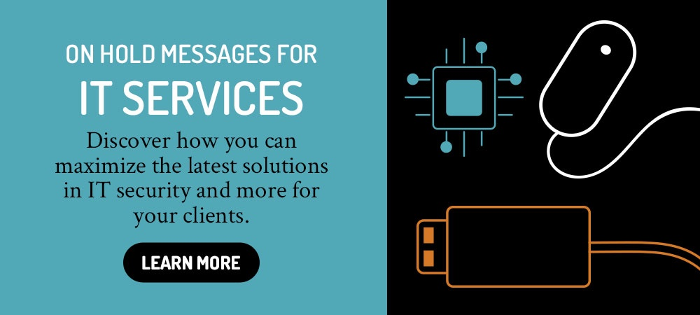 messages-on-hold-it-services
