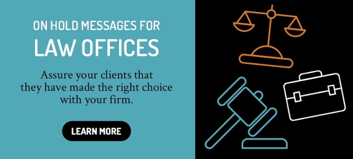messages-on-hold-law-offices