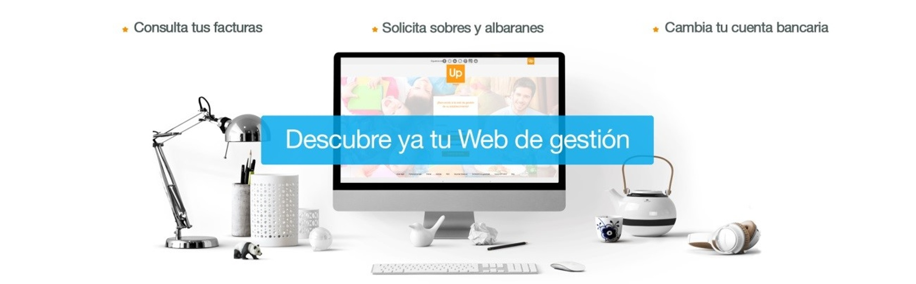 Web de afiliados
