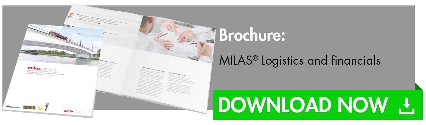 MILAS Brochure