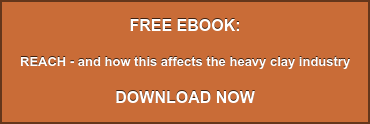 FREE EBOOK: REACH - and how this affects the heavy clay industry DOWNLOAD NOW