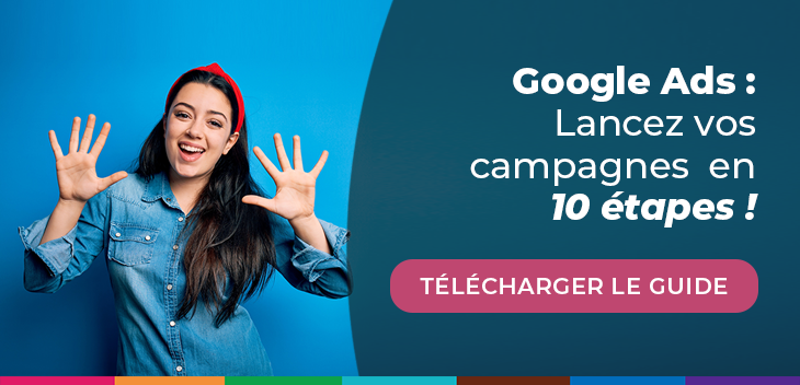 Télécharger le guide Google Ads
