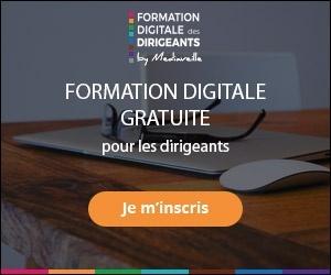 F3D_Inscrivez-vous