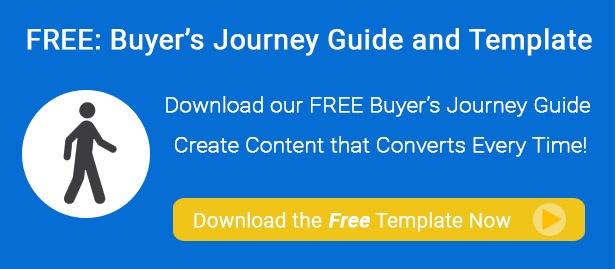 buyers-journey-guide
