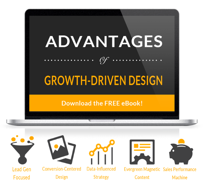 growth-driven-design-ebook