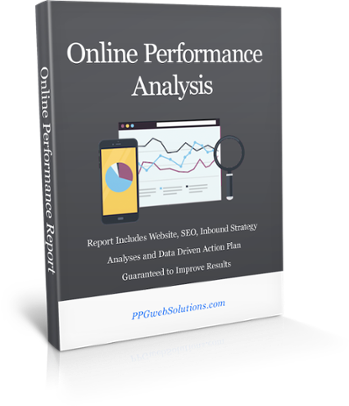 ppg-online-performance-analysis