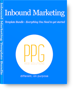 inbound-marketing-template-bundle