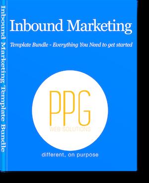 inbound-marketing-template-bundle