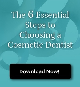 6 Essential Steps to Choosing a Cosmetic Dentist