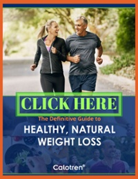 [Click Here] Download the Guide to Healthy, Natural Weight Loss
