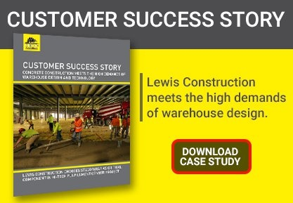 Lewis-Construction-Customer-Success-Story