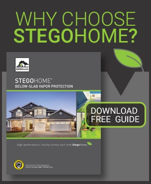 Why-Choose-StegoHome