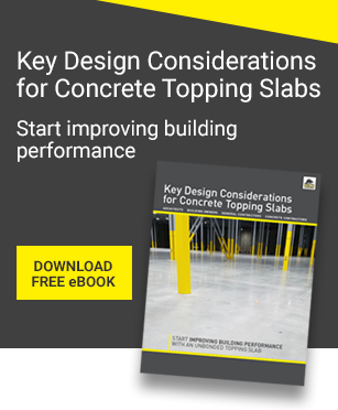 Download-free-ebook-on-concrete-topping-slab-design