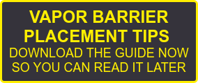 vapor barrier placement tips Download The Guide Now  So You Can Read It Later
