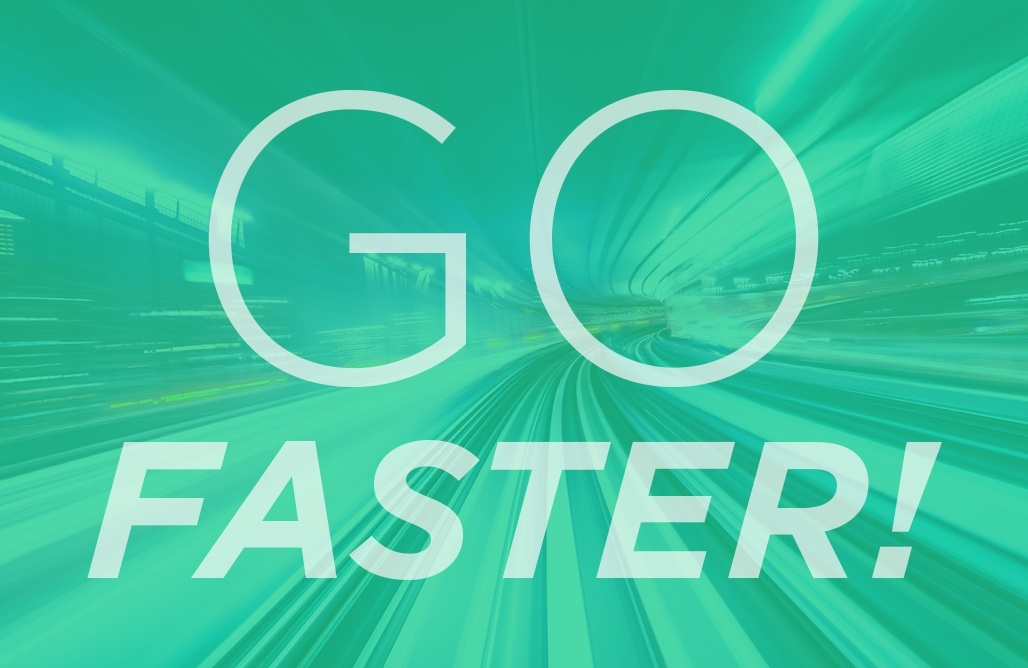 Go Faster! Top 5 ways to scale your Cloud offering - Sikich LLP