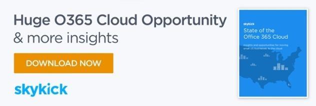 Cloud, Office 365, Office 365 Cloud,