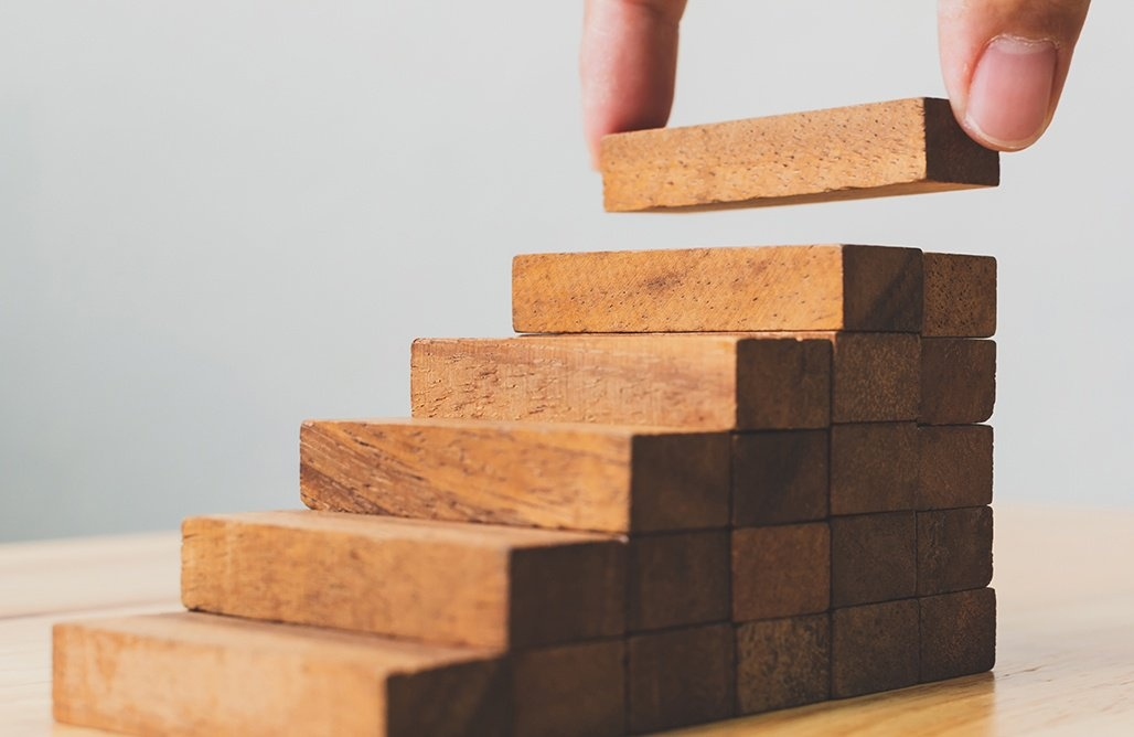 Tips to Building a Successful  MSP Practice