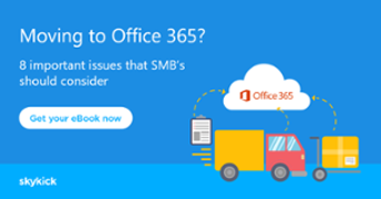 Free 2018 Office 365 Moving Guide